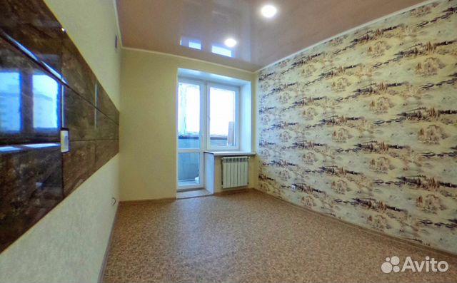 Продается однокомнатная квартира за 2 100 000 рублей. улица Измайлова, улица Измайлова.