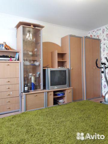 Продается двухкомнатная квартира за 3 200 000 рублей. Благовещенск, Амурская область, улица Ленина, 30/6.