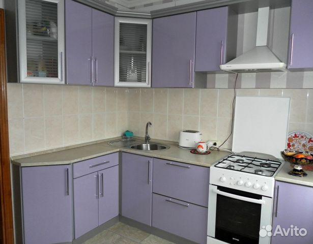 Продается двухкомнатная квартира за 4 250 000 рублей. Чехова ул, 4А.