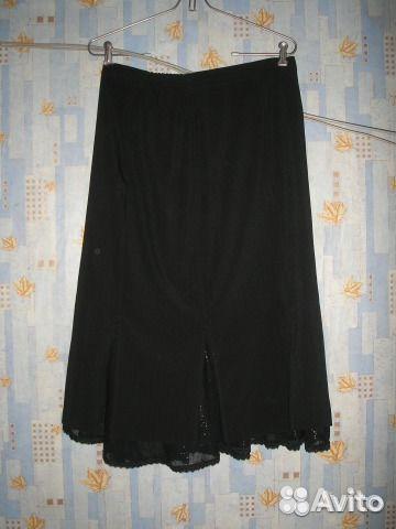 36f8441d522b Теплая юбка Tommy Hilfiger 128-134 р   Festima.Ru - Мониторинг ...