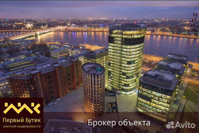 Продается трехкомнатная квартира за 14 900 000 рублей. Новочеркасский пр-кт, 33к4.