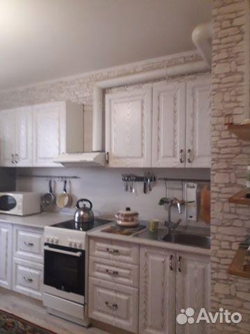 Продажа квартир / 2-комн., Краснодар, 3 269 000