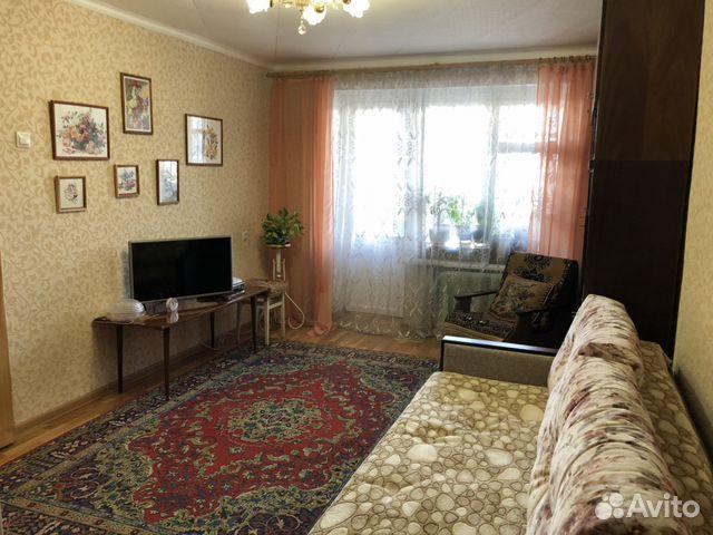 Продается однокомнатная квартира за 3 800 000 рублей. Московская обл, г Люберцы, рп Томилино, ул Пионерская, д 8.