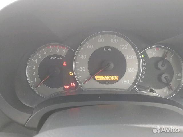 Toyota Caldina, 2005 89040398930 купить 5