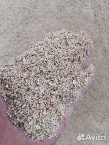 Отруби пшеничные в мешках по 25 кг 89656164276 купить 3