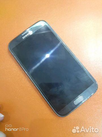 89107311391 SAMSUNG galaxy note 2