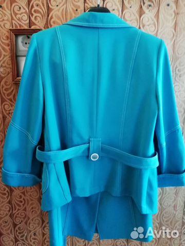 Костюм женский 89876760837 купить 2