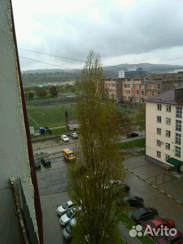 Продается трехкомнатная квартира за 2 500 000 рублей. г Грозный, ул К.Айдамирова, д 3А.