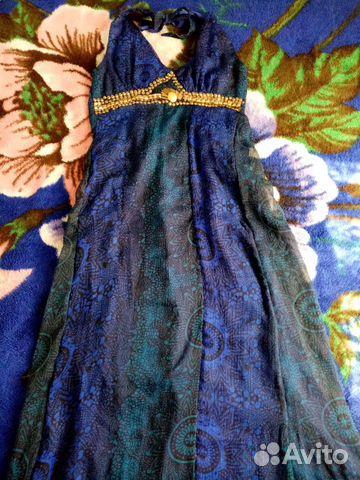 Платье  89516211449 купить 1