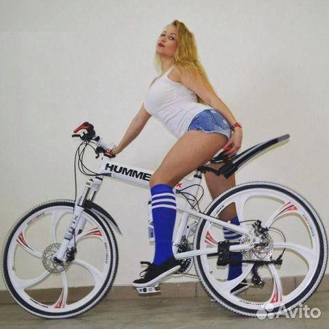89527559801 Велосипеды новые в Томске,супер