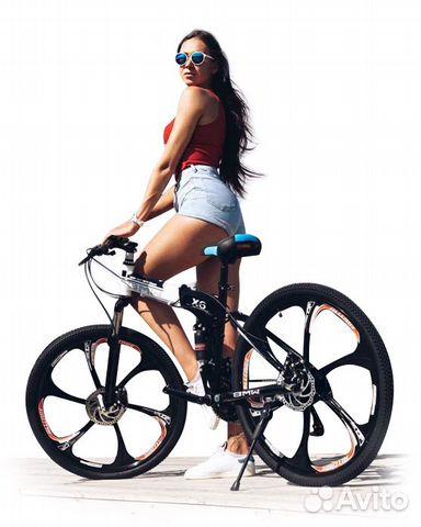 89527559801 Велосипеды, большой выбор