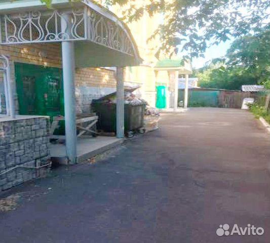Здание, 1515.1 м² + Участок 675 м² 89312622595 купить 5
