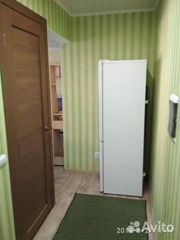 2-к квартира, 45 м², 3/5 эт. 89156563288 купить 2