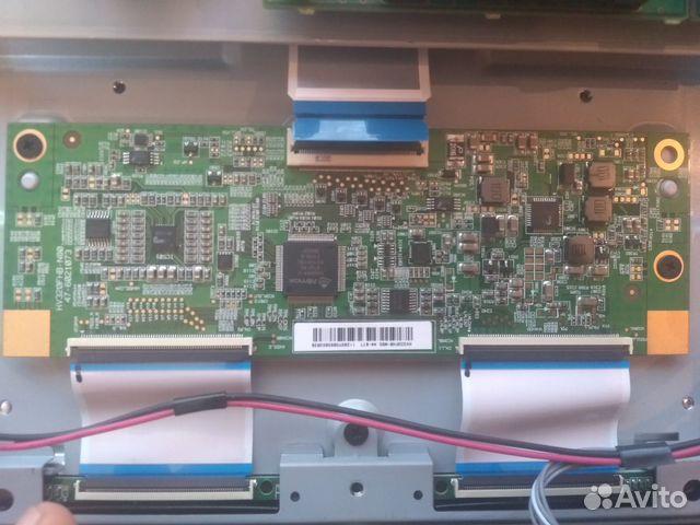 Sony KDL-32WD756 на запчасти 89270635097 купить 2