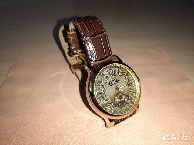 Часы тюмень продать часы хронограф дорогие