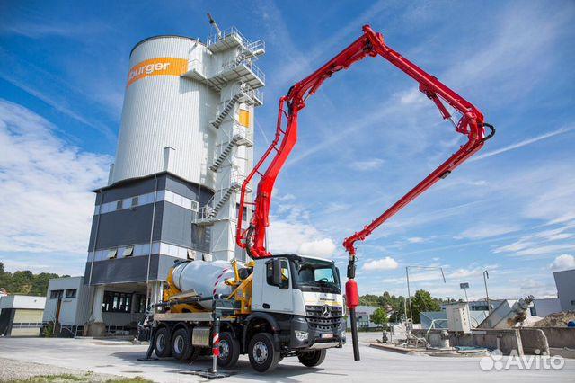 Купить бетон в волгоградской области упд бетон