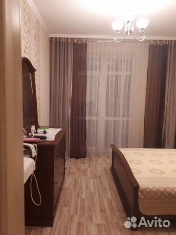 1-к квартира, 63 м², 2/5 эт. 89186707841 купить 3