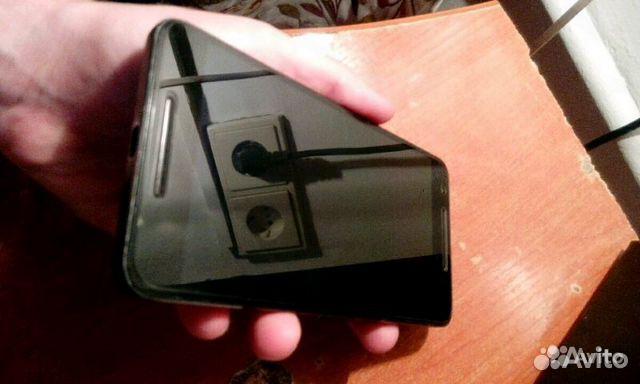 Huawei Nexus 6P 32 Гб