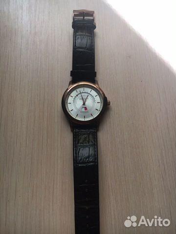 Часы в симферополе продам наших стоимость президентов часов