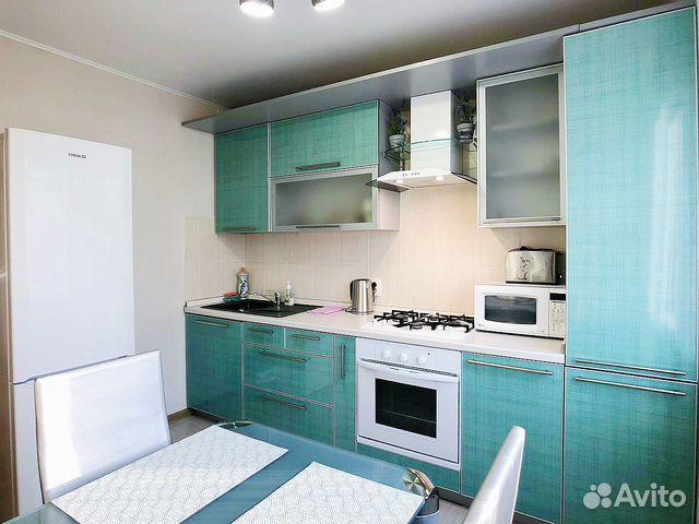 2-к квартира, 54 м², 7/9 эт.  89516917717 купить 2