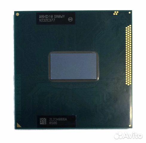 89144715787  Процессор