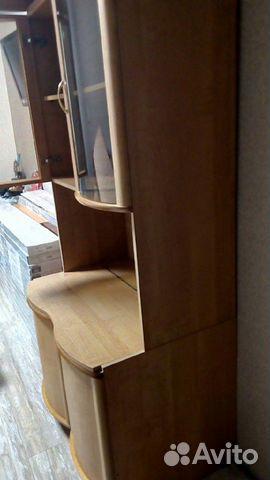 Кровать + шкаф  89050731938 купить 7