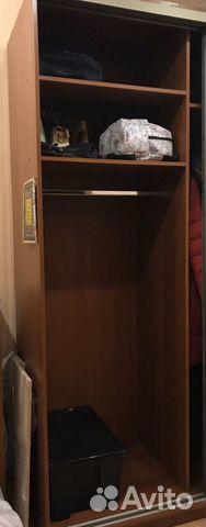 Шкаф купе 4 дверный купить 2