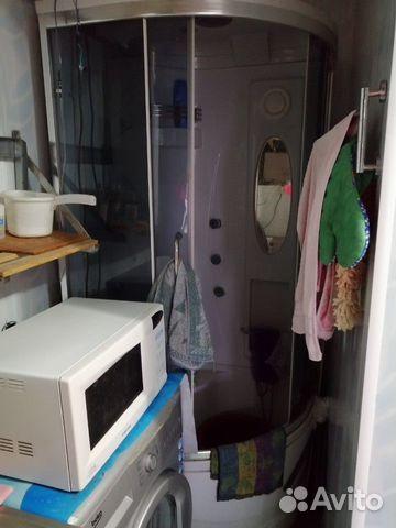 2-Zimmer-Wohnung, 48 m2, 1/2 FL. 89170526765 kaufen 7