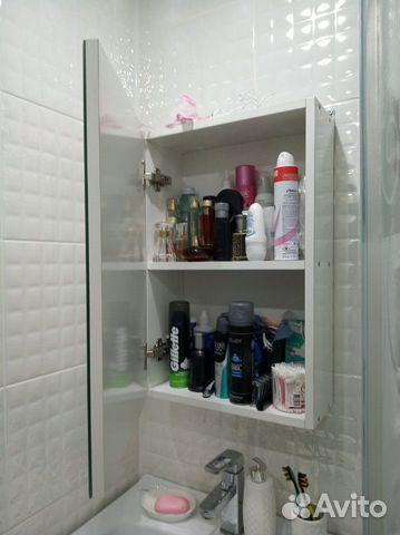 Шкаф-зеркало в ванную комнату: советы по выбору. Как выбрать и ... | 480x359