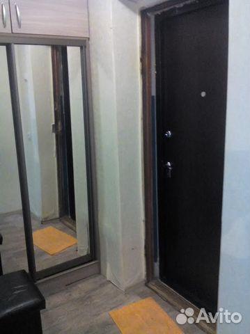 1-к квартира, 33 м², 1/5 эт. 89626197697 купить 3