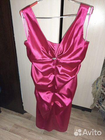 Платье  89231191112 купить 3