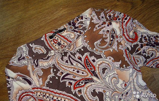 Пплатье 40-42  89009302034 купить 2