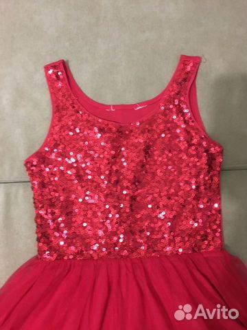 Платье  89224586854 купить 3