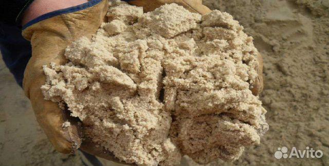 Песок,щебень,отсев,керамзит,галька,глина,цемент купить 4