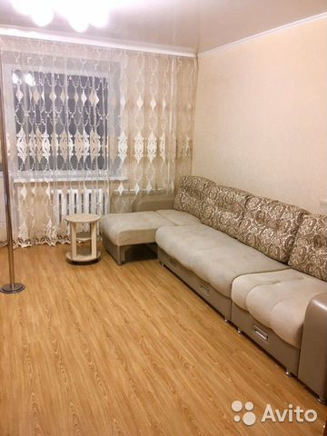 4-к квартира, 82 м², 6/9 эт. 89827803699 купить 2