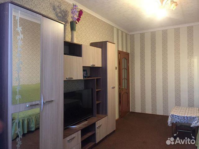 купить квартиру проспект Новгородский 35
