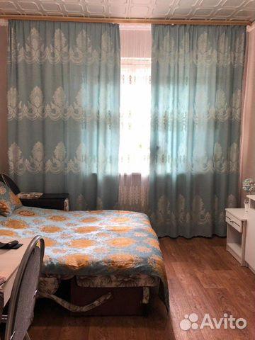 4-к квартира, 88 м², 3/9 эт. 89881709779 купить 2