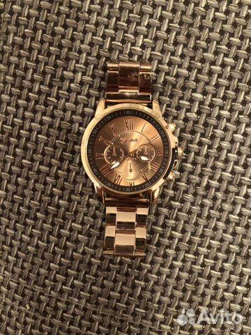 Часы авито наручные продам на педагогического в педагогическом часа колледже стоимость
