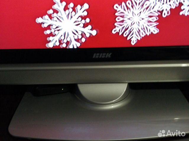 Телевизор  89005401709 купить 3