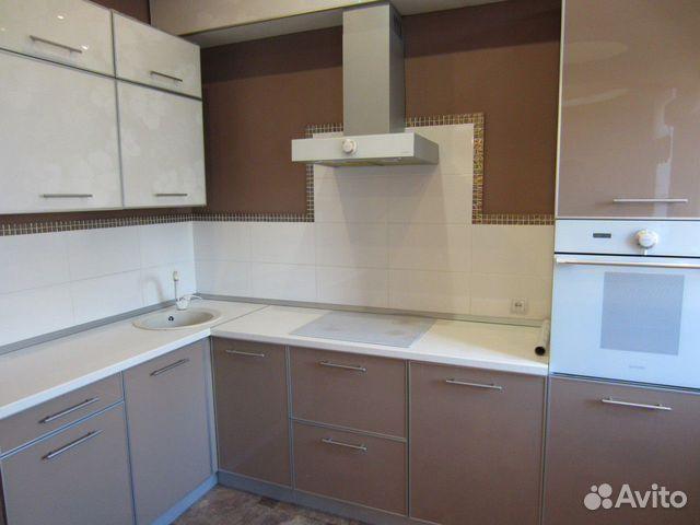 3-к квартира, 87 м², 4/5 эт. 89622871160 купить 5