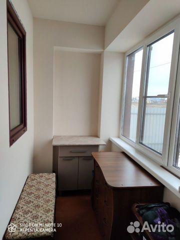 Дом 200 м² на участке 15 сот. 89257107333 купить 5