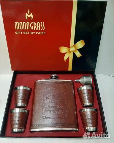 Подарочный набор 89638314232 купить 1