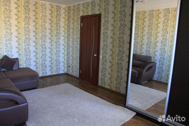 1-к квартира, 35.7 м², 5/5 эт. 89587665683 купить 4