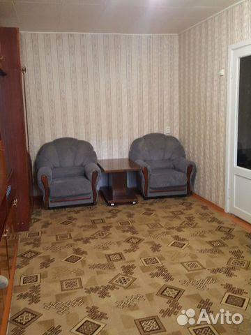 2-к квартира, 42.2 м², 5/5 эт. 89195904473 купить 4