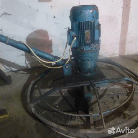 Куплю бу шлифовальная машина по бетону обеспечить бетон
