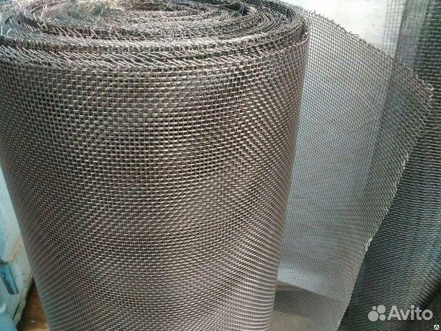 Купить сетка для бетона купить бетон в15 f150 w6