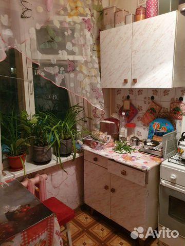 недвижимость Архангельск Садовая 25