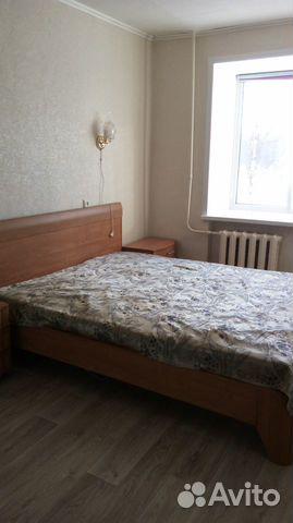 Продам мебель купить 1