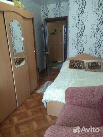 3-к квартира, 55 м², 2/2 эт. 89605782848 купить 7