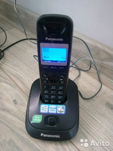 Panasonic 89243042770 купить 1